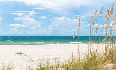 *FILLED Regional Director Of Clinical Operations – Surgery Centers (Florida)