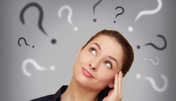 The Wackiest Interview Questions Ever Asked!
